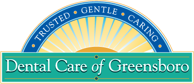North Carolina Dental Care of Greensboro
