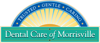North Carolina Dental Care of Morrisville