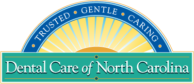Dental Care of North Carolina