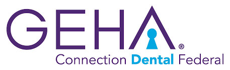 GEHA Connection Dental Federal
