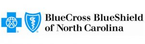 blue-cross-blue-shield-of-north-carolina-logo