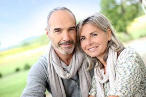 How and what is a bone graft?