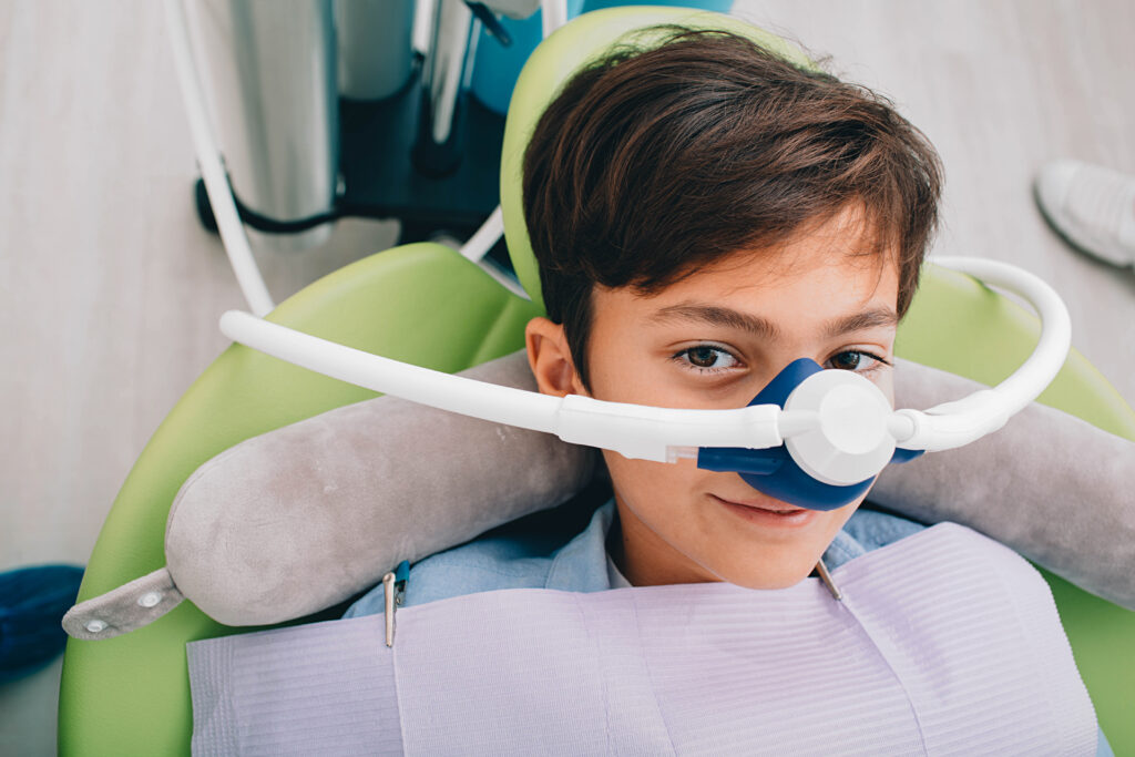Oral-Sedation-What-Types-Are-Available-and-Are-They-Safe-scaled