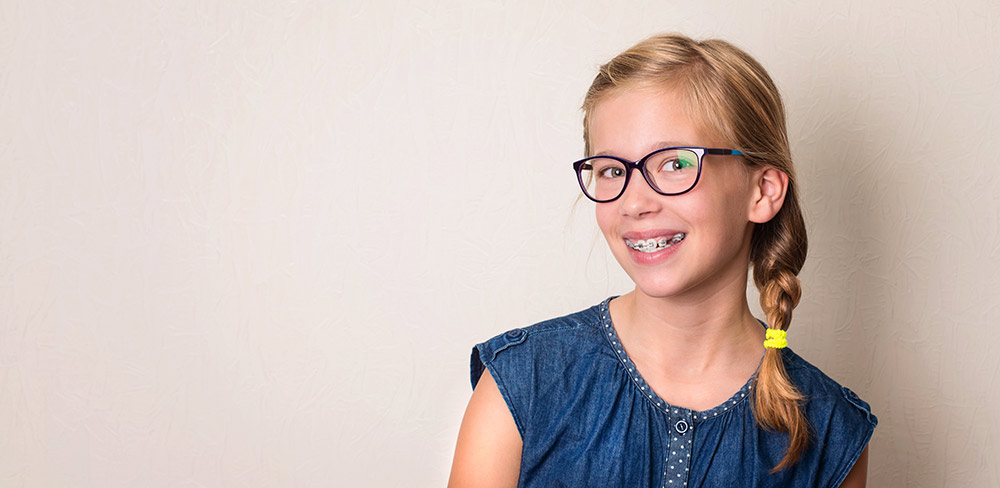 What Are the Benefits of Starting Orthodontics Early?