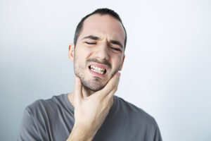 What Causes Dry Mouth and How Do I Treat It?